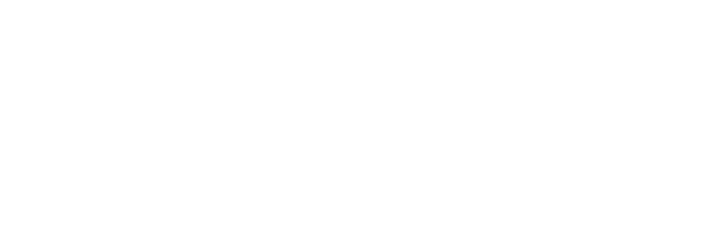 Decio Zoffoli